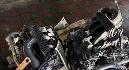 Двигатель VQ40 за 1 710 000 тг. в Алматы – фото 4