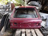 Крышка багажника за 8 000 тг. в Алматы