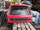 Крышка багажника за 8 000 тг. в Алматы – фото 2