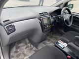 Toyota Ipsum 2003 года за 3 600 000 тг. в Нур-Султан (Астана) – фото 2
