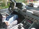 Land Rover Discovery 1994 года за 3 000 000 тг. в Алматы – фото 4