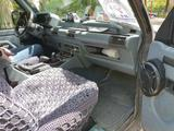 Land Rover Discovery 1994 года за 3 000 000 тг. в Алматы – фото 5
