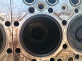 Двигатель Volvo fl6 в Павлодар – фото 3