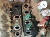 Двигатель Volvo fl6 в Павлодар – фото 5