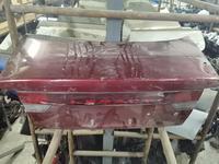 Крышка богажника за 35 000 тг. в Шымкент