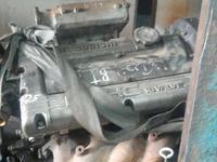 Двигатель Mitsubishi RVR 2.0 первое поколение Европа за 220 000 тг. в Усть-Каменогорск