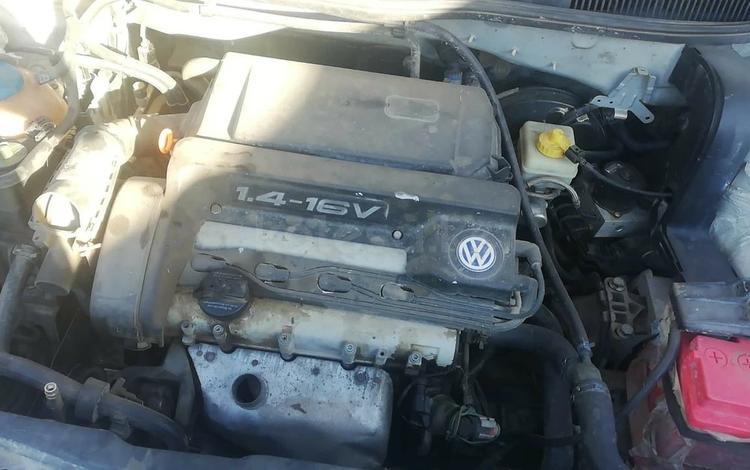 Двигатель Г-4 за 200 000 тг. в Кокшетау