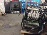 Двигатель g6bv Двигатель Hyundai Sonata EF 2.5 v6 за 261 000 тг. в Челябинск – фото 3