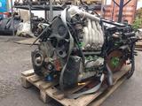 Двигатель g6bv Двигатель Hyundai Sonata EF 2.5 v6 за 261 000 тг. в Челябинск – фото 5