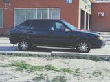 ВАЗ (Lada) 2114 (хэтчбек) 2008 года за 850 000 тг. в Актобе