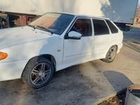 ВАЗ (Lada) 2114 (хэтчбек) 2009 года за 1 200 000 тг. в Шымкент