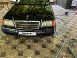 Mercedes-Benz C 280 1995 года за 2 600 000 тг. в Шымкент – фото 2