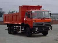 Dongfeng  EQ1250 2021 года в Уральск