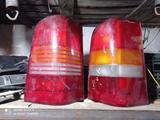 Задние фонари за 4 000 тг. в Алматы – фото 2