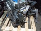 Двигатель за 195 000 тг. в Алматы