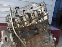 Двигатель Mitsubishi l200 за 795 000 тг. в Костанай