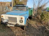 ГАЗ  53 1992 года за 700 000 тг. в Уральск