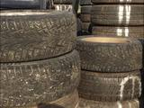 Спринтер шины на все модели за 25 000 тг. в Шымкент