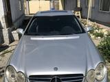 Mercedes-Benz CLK 320 2003 года за 2 800 000 тг. в Алматы