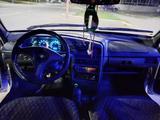ВАЗ (Lada) 2115 (седан) 2004 года за 850 000 тг. в Кокшетау