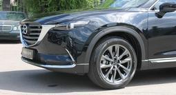 Mazda CX-9 Executive 2021 года за 28 000 000 тг. в Актобе – фото 5
