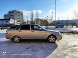 ВАЗ (Lada) 2170 (седан) 2013 года за 3 000 000 тг. в Кызылорда – фото 3