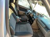 ВАЗ (Lada) 2170 (седан) 2013 года за 3 000 000 тг. в Кызылорда – фото 5
