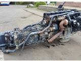 Двигатели в Шымкент – фото 2