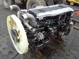 Двигатели в Шымкент – фото 4