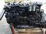 Двигатели в Шымкент – фото 5