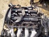 Двигатель L4KA на Хундай Соната за 335 000 тг. в Караганда