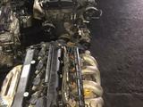 Двигатель L4KA на Хундай Соната за 335 000 тг. в Караганда – фото 2