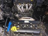 Двигатель L4KA на Хундай Соната за 335 000 тг. в Караганда – фото 5