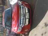 Ford Edge 2011 года за 9 000 000 тг. в Алматы