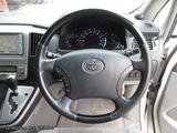 Toyota Alphard 2006 года за 2 550 000 тг. в Алматы – фото 5
