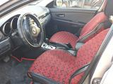 Mazda 3 2005 года за 2 650 000 тг. в Алматы – фото 2