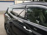Hyundai Santa Fe 2013 года за 12 000 000 тг. в Павлодар – фото 2