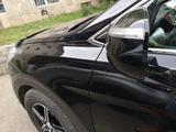 Hyundai Santa Fe 2013 года за 12 000 000 тг. в Павлодар – фото 3
