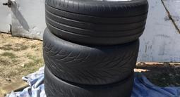 Диски в сборе с резиной! за 110 000 тг. в Кокшетау – фото 2