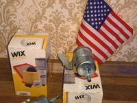 Топливный фильтр WIX на Chevrolet Caprice за 11 000 тг. в Алматы