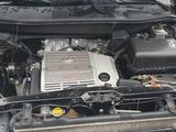 Lexus RX 300 2000 года за 3 800 000 тг. в Каскелен – фото 3
