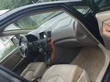 Lexus RX 300 2000 года за 3 800 000 тг. в Каскелен – фото 4
