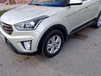 Hyundai Creta 2019 года за 7 900 000 тг. в Нур-Султан (Астана)