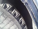ПАЗ  Паз 4234 2006 года за 1 000 000 тг. в Кульсары – фото 5