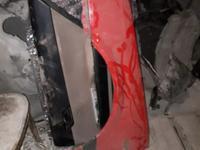 Крыло мазда 323 универсал за 10 000 тг. в Темиртау