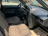 ВАЗ (Lada) 2114 (хэтчбек) 2013 года за 1 300 000 тг. в Талдыкорган – фото 5