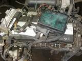 Двигатель Гетц, Акцент за 250 000 тг. в Алматы – фото 2