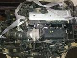 Двигатель Гетц, Акцент за 250 000 тг. в Алматы – фото 3
