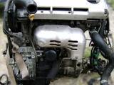 Двигатель Toyota Camry , Highlander 3, 0 л.1Mz-FE за 555 тг. в Алматы