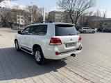 Toyota Land Cruiser 2011 года за 18 500 000 тг. в Алматы – фото 5